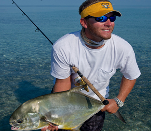Key West Fishing 05-04-16